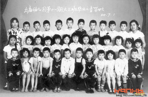 中国园服发展历史_ _幼儿园书包第一品牌 卡琪诺园服
