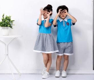 幼儿园晨检制度_ _幼儿园书包第一品牌 卡琪诺园服